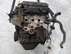 Двигатель в сборе. Nissan Diesel Daihatsu Cuore. Под заказ