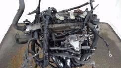 Двигатель в сборе. Daihatsu Materia. Под заказ