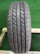 Колесо Nissan Bridgestone B361