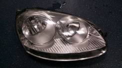 Фара Golf 2003 Jetta 2005 №166