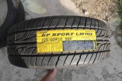 Dunlop SP Sport LM703, 225/60 R16 98V
