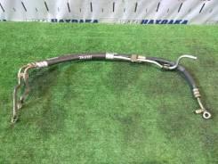 Шланг гидроусилителя SUBARU IMPREZA 2005-2007