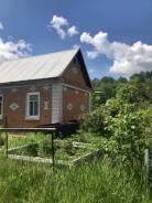 Продам дачный участок с домом!. 600кв.м., собственность