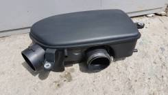 Резонатор воздушного фильтра Subaru Legacy BP5 EJ203 14435AA110 14435AA110