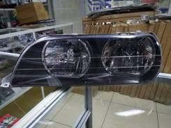 Фара Toyota Chaser 1996-01, левая