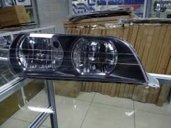 Фара Toyota Chaser 1996-01, правая