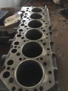 Двигатель TD42 блок