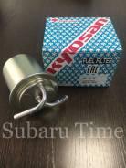Фильтр топливный Kyosan 0150006230