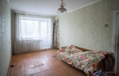 1-комнатная, улица Лермонтова 35. Центральный, агентство, 29,9кв.м.