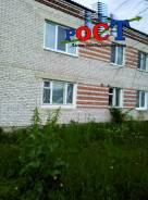 2-комнатная, улица Ленинская 111. Ольгинский, агентство, 40,0кв.м. Дом снаружи