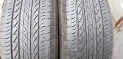 Bridgestone Dueler H/L, 225/65 D17