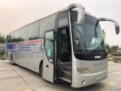 Golden Dragon XML6129. Автобус , 49 мест