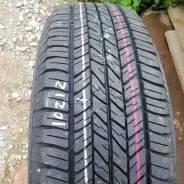 Dunlop Grandtrek ST20, 215/60 R17 96H
