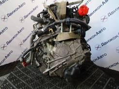 АКПП / Вариатор / CVT Honda SXEA R18A Контрактная | Гарантия