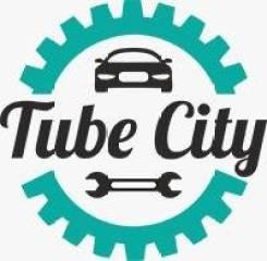 Заработок в свободное время по Автотематике через приложение TUBE-CITY