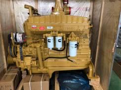 Двигатель в сборе SHANTUI SD 22 Cummins NTA855-C280S10 (Оригинал)