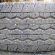 Bridgestone RD613 Steel, 165/80 R13 LT