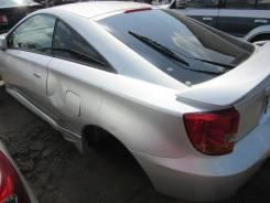 Крыло. Toyota Celica, ZZT230, ZZT231 1ZZFE, 2ZZGE