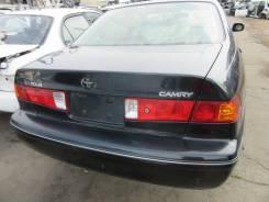 Крышка багажника. Toyota Camry Gracia, MCV21, SXV20, SXV25, MCV21W, SXV20W, SXV25W 2MZFE, 5SFE