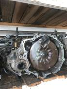 АКПП для Mazda Capella / 626