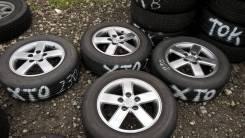 Продам комплект колес ( 230-Ж )