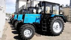 МТЗ 892. Трактор Беларус 892 в наличии 10 ед Лизинг, кредит или рассрочка, 88 л.с., В рассрочку
