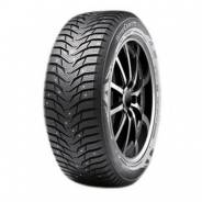 Marshal WinterCraft Ice WI31, 205/55 R16 91T