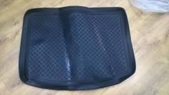Коврик багажника Mazda 3 HB NPLP5504 2003-2009