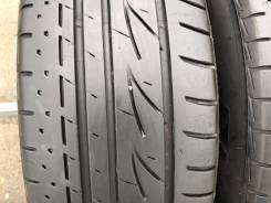 Bridgestone Playz RV, 195 65 R15