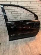 Lexus RX 400H Дверь передняя RH