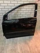 Lexus RX 400H Дверь передняя LH