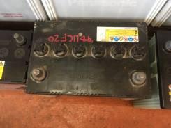Hitachi. 85А.ч., Обратная (левое), производство Япония