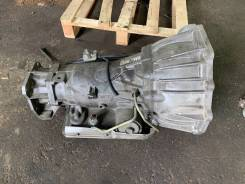 Коробка АКПП Chevrolet Trailblazer 4.2 L8. Chevrolet TrailBlazer, 31UX LWH, LY7