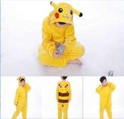 aa368561b65b Пижамы для всех, размер 110-116 см во Владивостоке - купить детскую ...