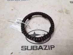 Кольцо, гребенка ABS Subaru Legacy, заднее