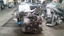 Двигатель в сборе с навесным, Honda Accord, CM2, K24A, 160 л. с