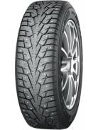 Yokohama Ice Guard IG55, T 195/50 R15 82T