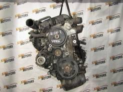 Контрактный двигатель Опель Астра Корса Агила 1,2 i Z12XE 2000-2005