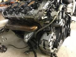 Двигатель 273