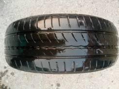 Pirelli Cinturato P1, 195/60 R15
