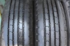 Bridgestone R202, 225/70 R16 LT