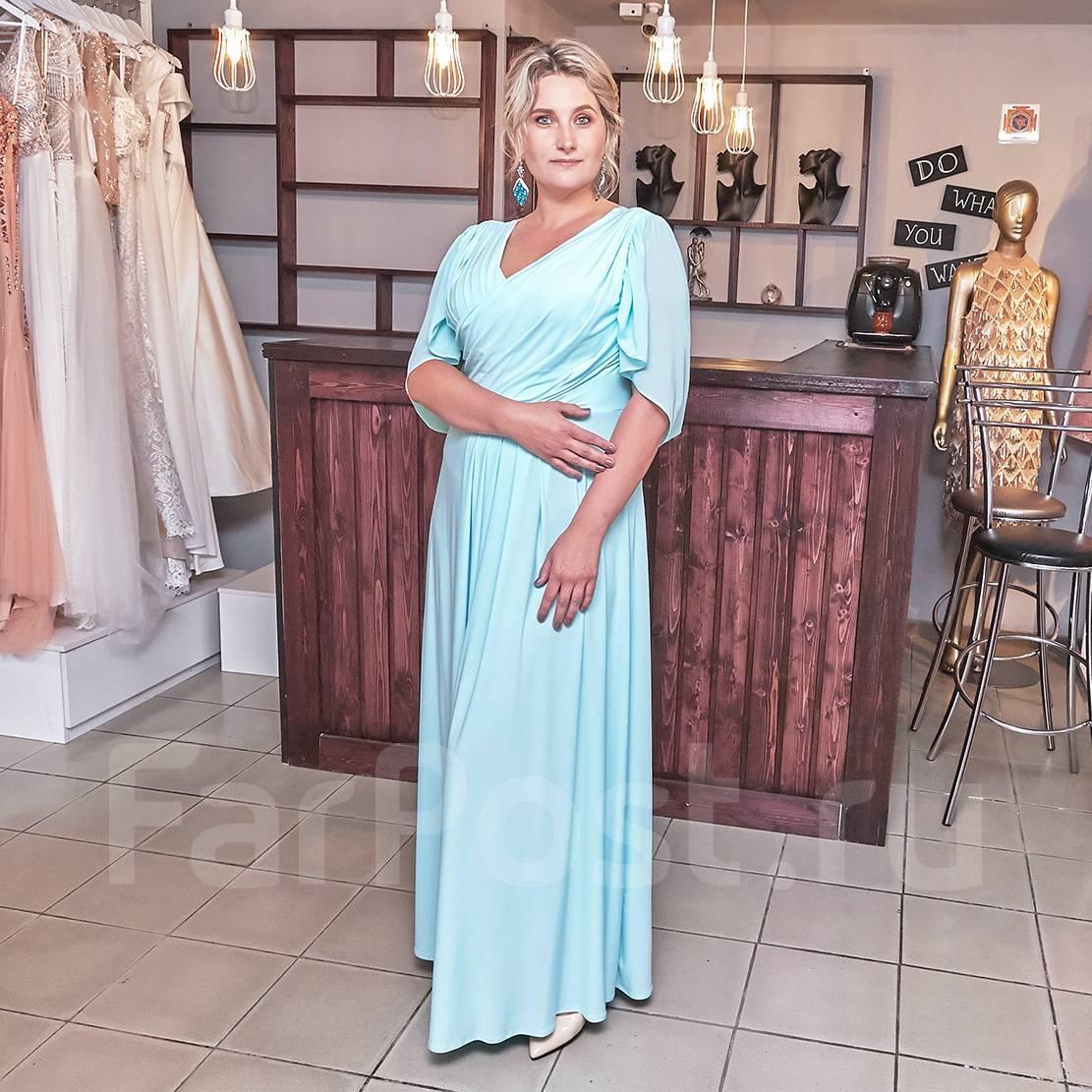 28c033b65b13 Женская одежда - купить модные платья, обувь и многое другое
