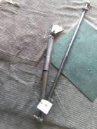 Рулевая тяга TOYOTA LAND CRUISER, FJ80, 3FE, 071-0000323