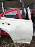 Toyota RAV4 Дверь задняя правая 2013-2018 год
