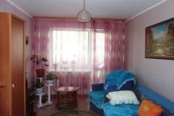 1-комнатная, улица Дикопольцева 41. Центральный, агентство, 33,0кв.м.