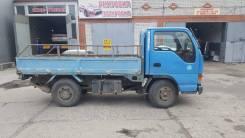 Прокат-Аренда грузовика 2т.