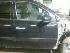Дверь передняя правая для Renault Koleos 2008