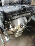 Двигатель для Hyundai Getz 2002-2010 Хёндай Гетц 1.4 G4EE