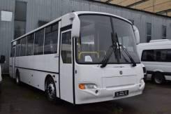 КАвЗ 4238. Автобус КАВЗ 4238-61, 39 мест (новый), 39 мест, В кредит, лизинг