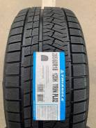 Triangle Group, 285/60 R18